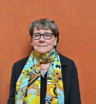 Eija Kemppi